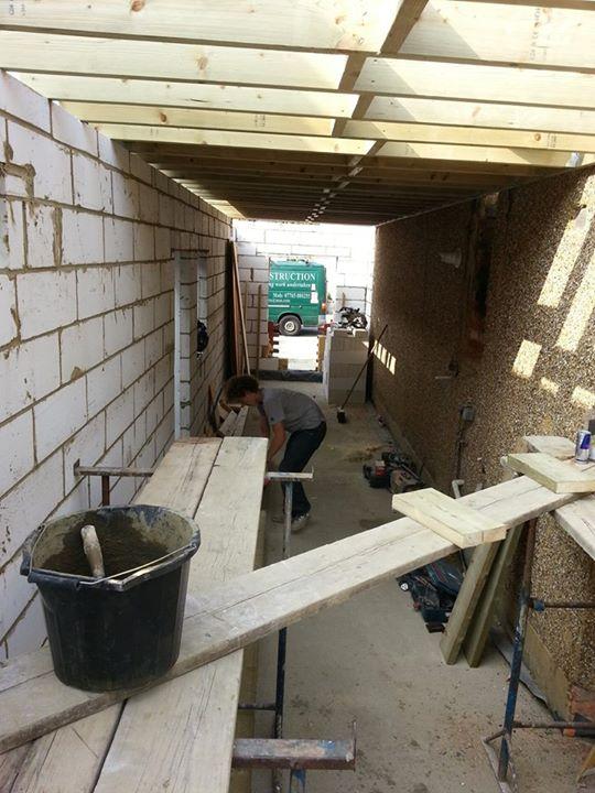 svs_gen_builders